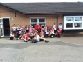 Y5 rapping