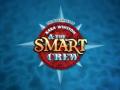 The Smart Crew
