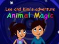 Animal Magic