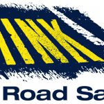 THINK-Road-safety-e13162776034821