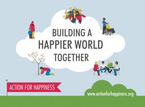 action-for-happiness