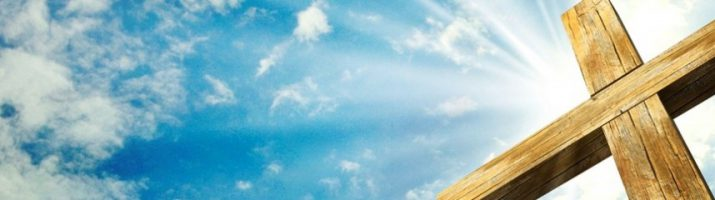 cropped-Cross-and-Sky-Website-Banner