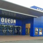 odeon-warrington